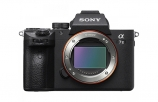 Купить Sony Alpha A7 III Body