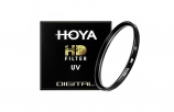 Купить Hoya HD UV 72 mm